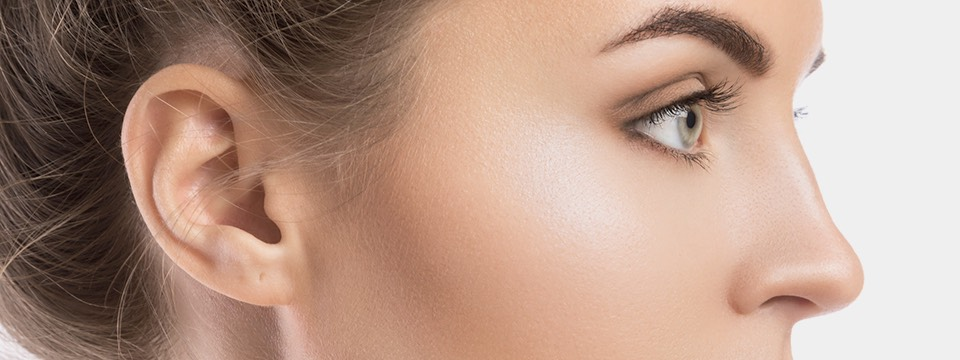 Rhinoplastie à la Clinique BeauCare