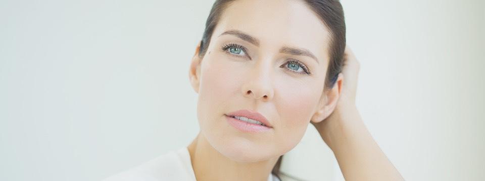 /femme-chirurgie-esthetique/interventions/slift.html