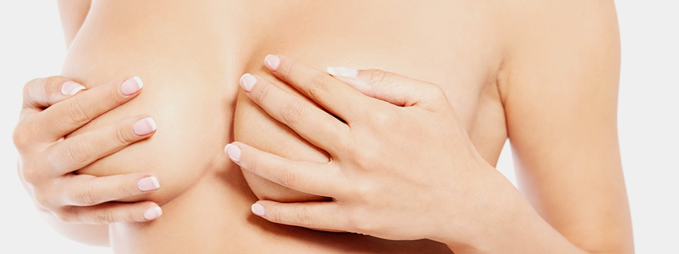 Breast implants renewal - Secondary Breast Augmentation