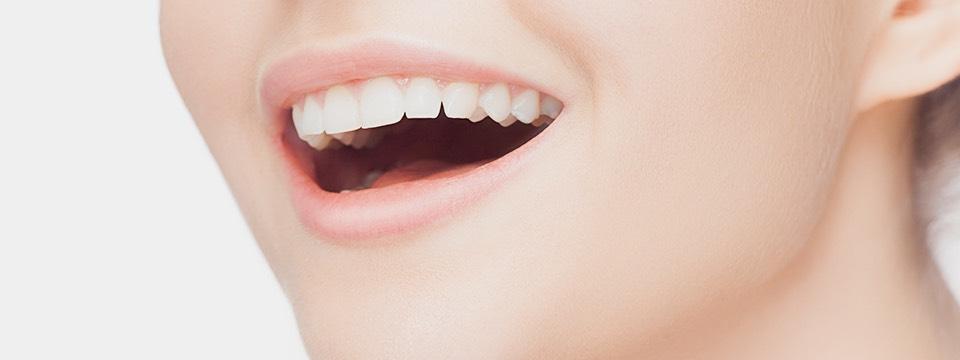 esthetische en cosmetische tandheelkunde witte tandvulling. Black Bedroom Furniture Sets. Home Design Ideas