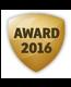 Garantie Award Kliniek BeauCare