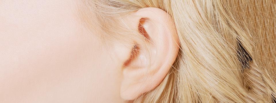 oorplastiek bij Kliniek BeauCare