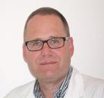 Dr Frank Janssens