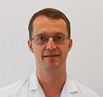 Dr Wim Danau
